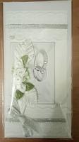 Листівка ручної роботи (с)